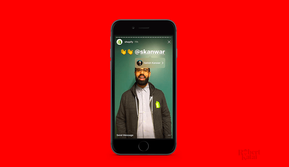 Etiquetar-a-los-usuarios-de-Instagram-1.png