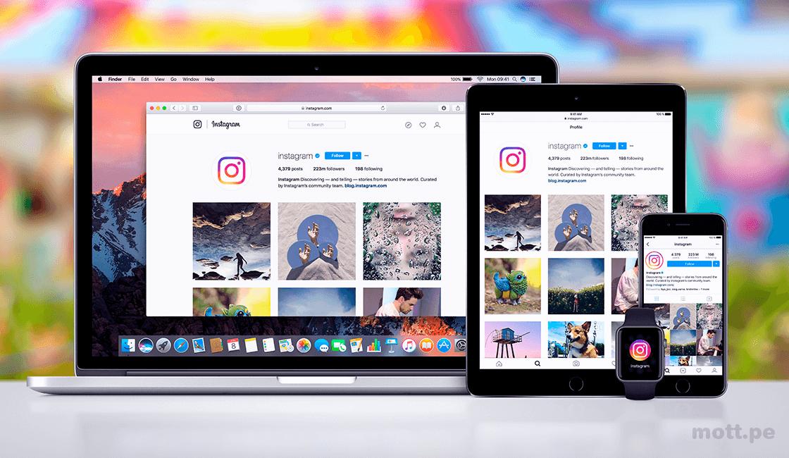Excesivas-publicaciones-inconsistentes-en-Instagram-1.png