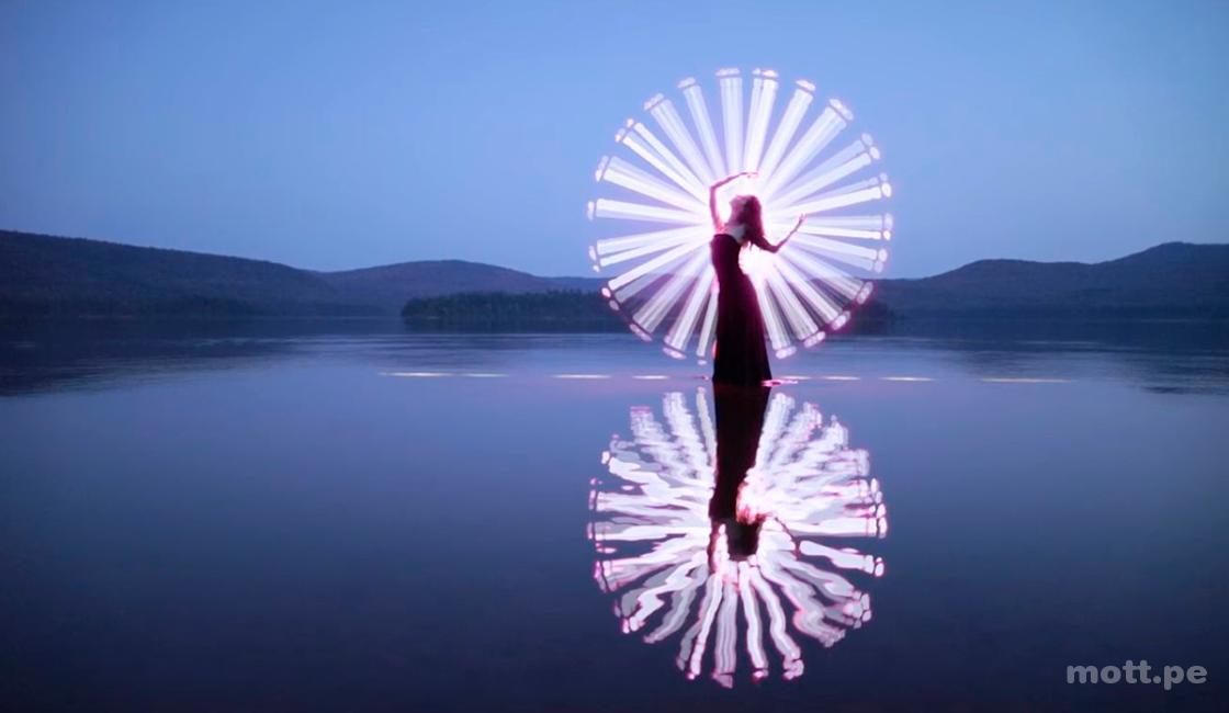 Fotografía-light-painting-con-ilusiones-ópticas-reales-.png