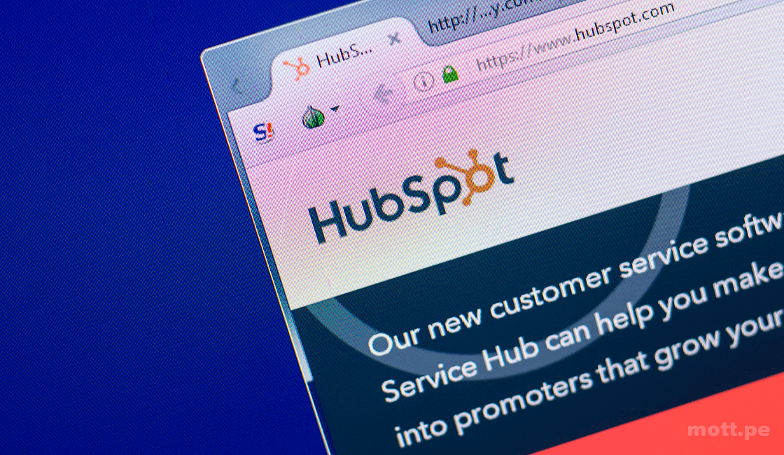 Cursos más conocidos en el mundo del marketing digital de la academia HubSpot