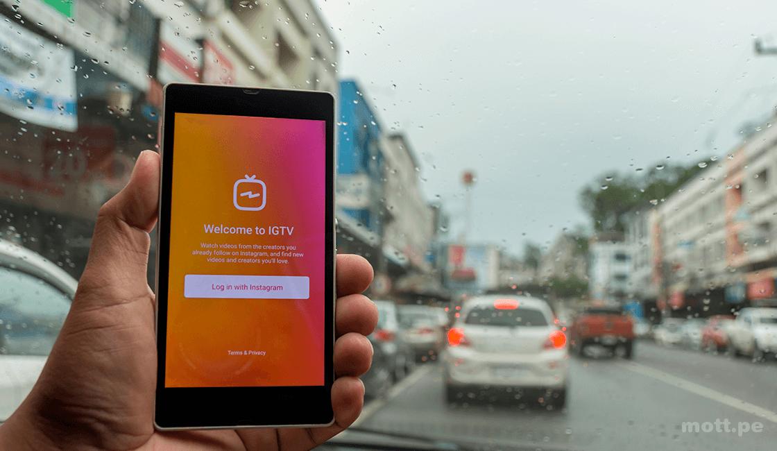 Instagram-tv-para-empresas-Técnicas-de-comercialización-1.png