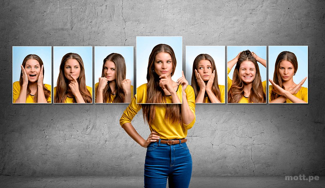 La-fotografía-psicológica-nos-permite-transmitir-emociones-1-1.png