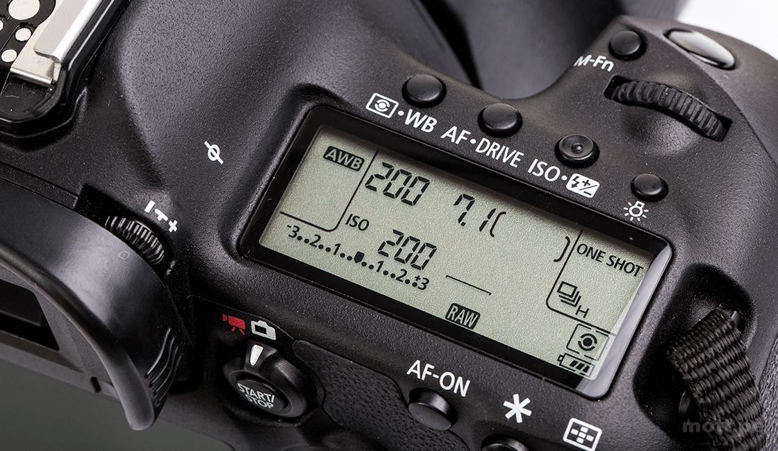 La-mejor-forma-de-configuración-de-cámara-para-fotografía-de-calle
