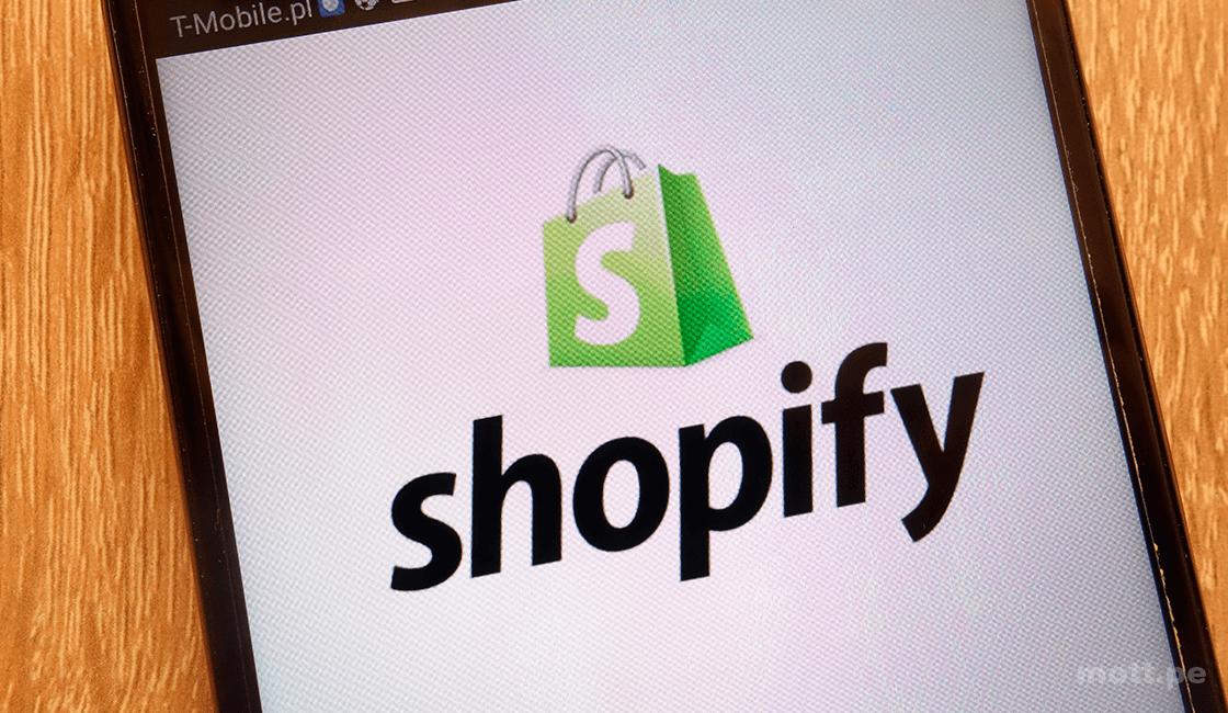 La mejor guía para principiantes seo en comercio electrónico: Shopify