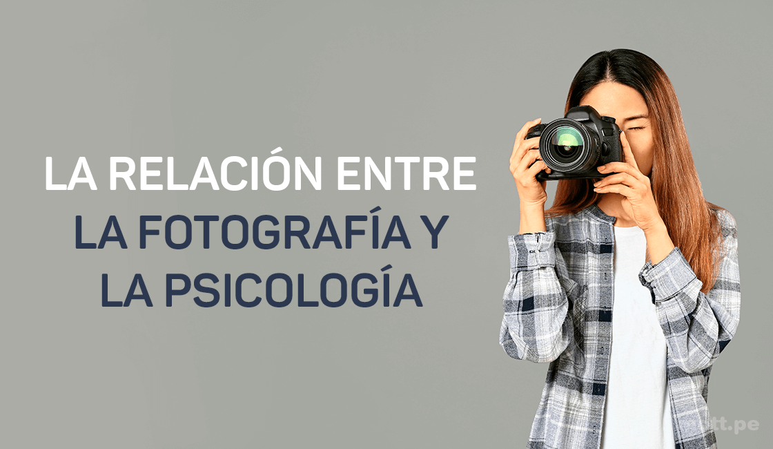La-realción-entre-la-fotografía-y-la-psicología.png