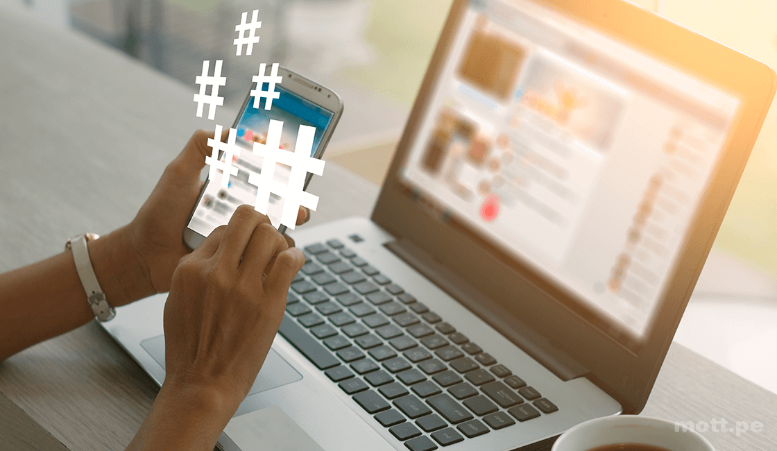 Los-hashtag-de-Instagram-que-mejoran-las-impresiones-1.png
