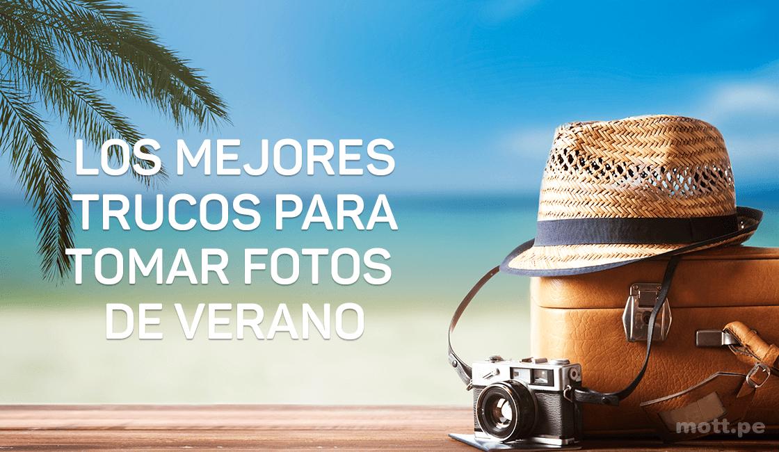 Los-mejores-trucos-para-tomar-fotos-de-verano-1-1.png