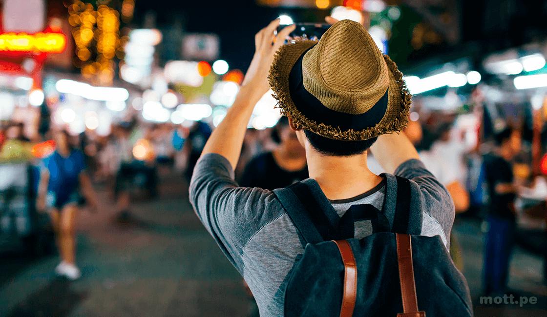 No-es-tan-importante-la-cámara-en-la-fotografía-de-calle