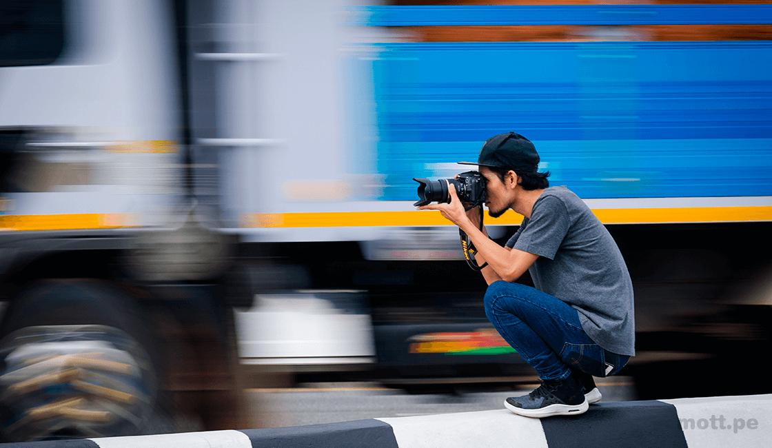 No-tengas-miedo-de-acercarte-para-tomar-fotos-en-la-calle
