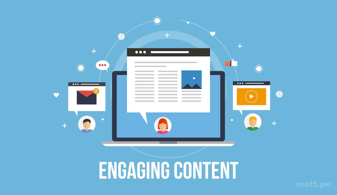 Paso-2-crea-mucho-contenido-de-una-página-web-con-enlaces