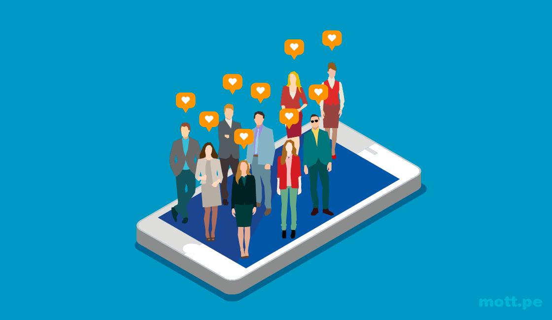 Pautas-para-los-moderadores-en-los-comentarios-de-Instagram-1.png
