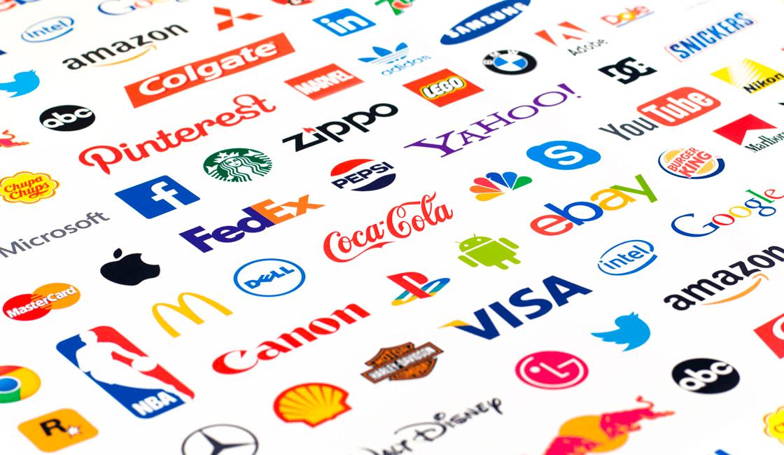 Prueba nombres atractivos para empresas