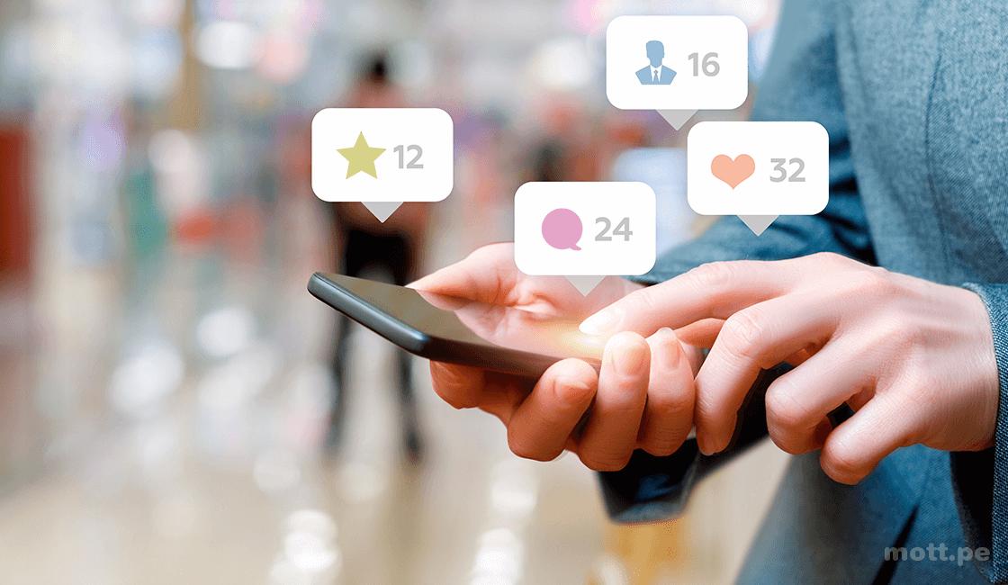 Publica contenido con tus fotos para Facebook e interactúa con tu audiencia