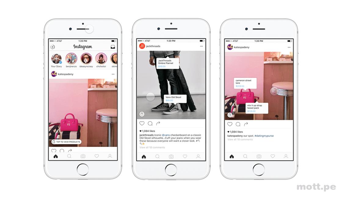 Publica-el-mismo-producto-más-de-una-vez-para-la-venta-de-productos-por-Instagram-.png