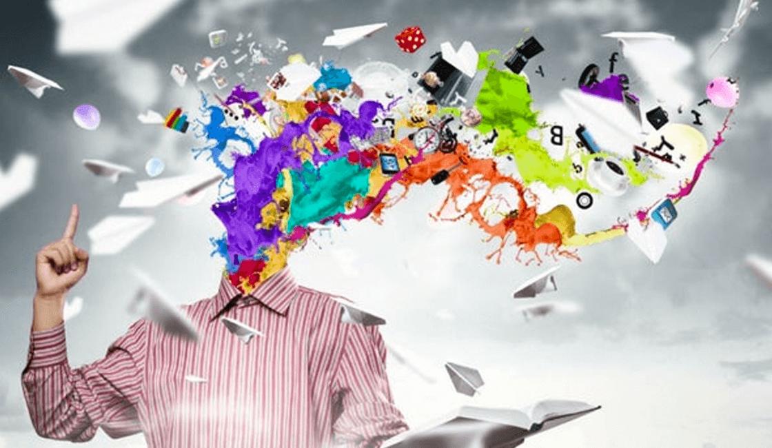Realiza-una-exposición-de-tus-ideas-creativas-para-vender-frente-a-tus-clientes-1.png