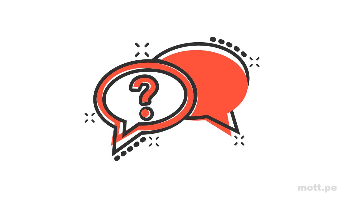 Responda-las-preguntas-que-otras-publicaciones-dejan-a-los-lectores-como-contenido-de-valor-de-marketing