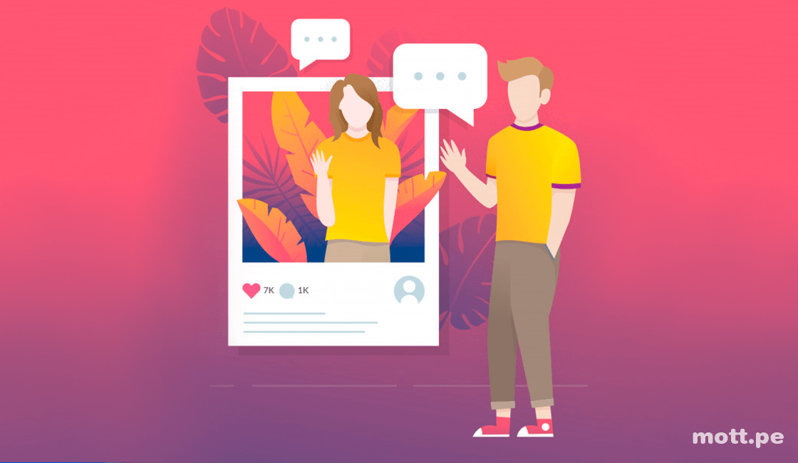 Responder-a-comentarios-y-mensajes-de-Instagram-.png