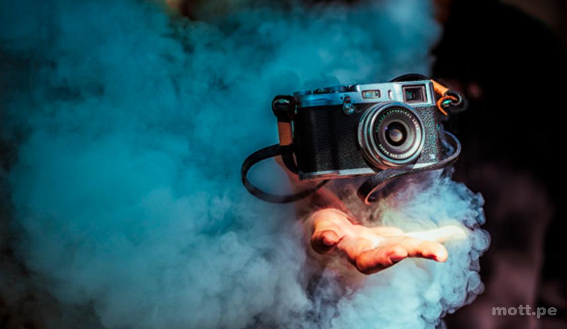 Trucos-de-cómo-tomar-fotografías-con-ilusiones-ópticas.png
