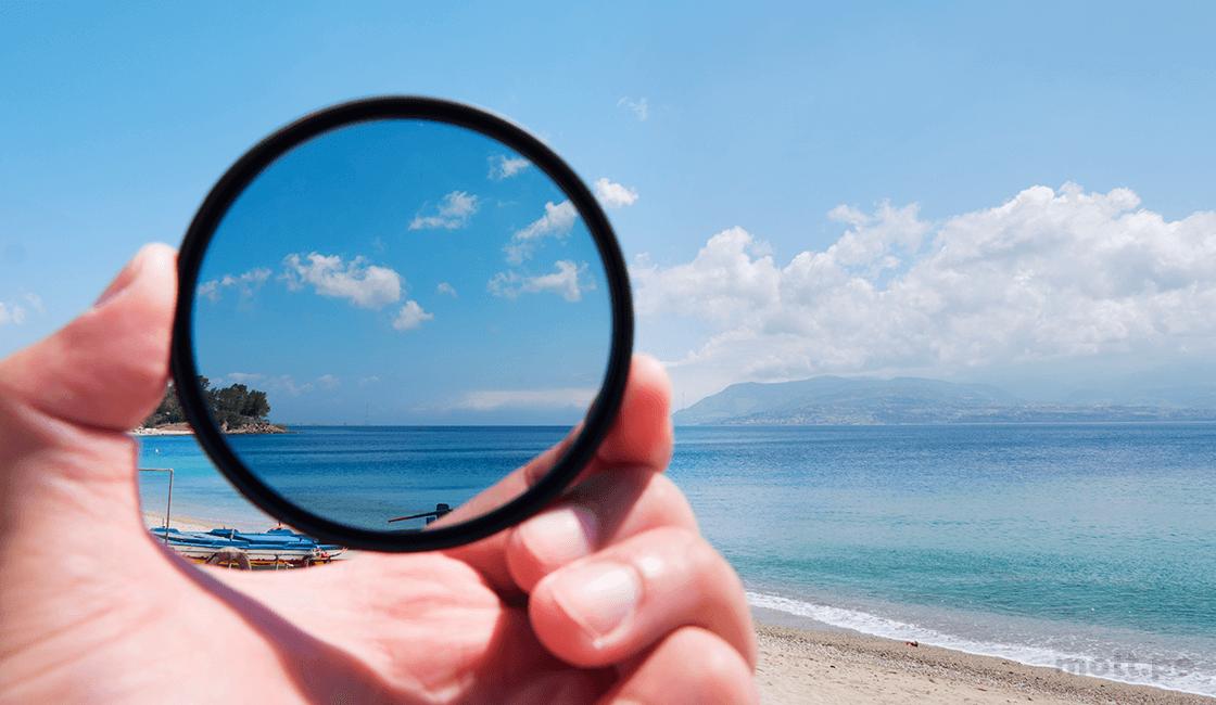 Un-filtro-polarizador-te-ayudará-mucho-en-las-fotos-de-verano-1.png