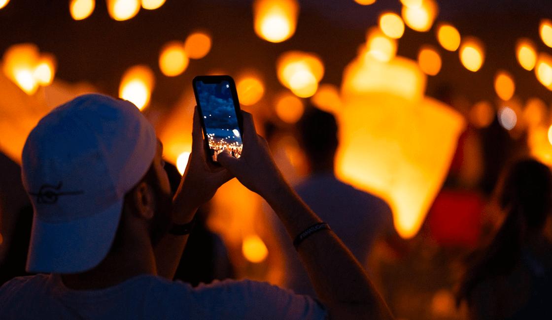 Usa-linternas-para-crear-imágenes-creativas-en-lo-cotidiano-1.png