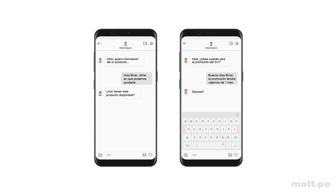 Usa-los-mensajes-directos-de-Instagram-para-personalizar-el-alcance-1.png