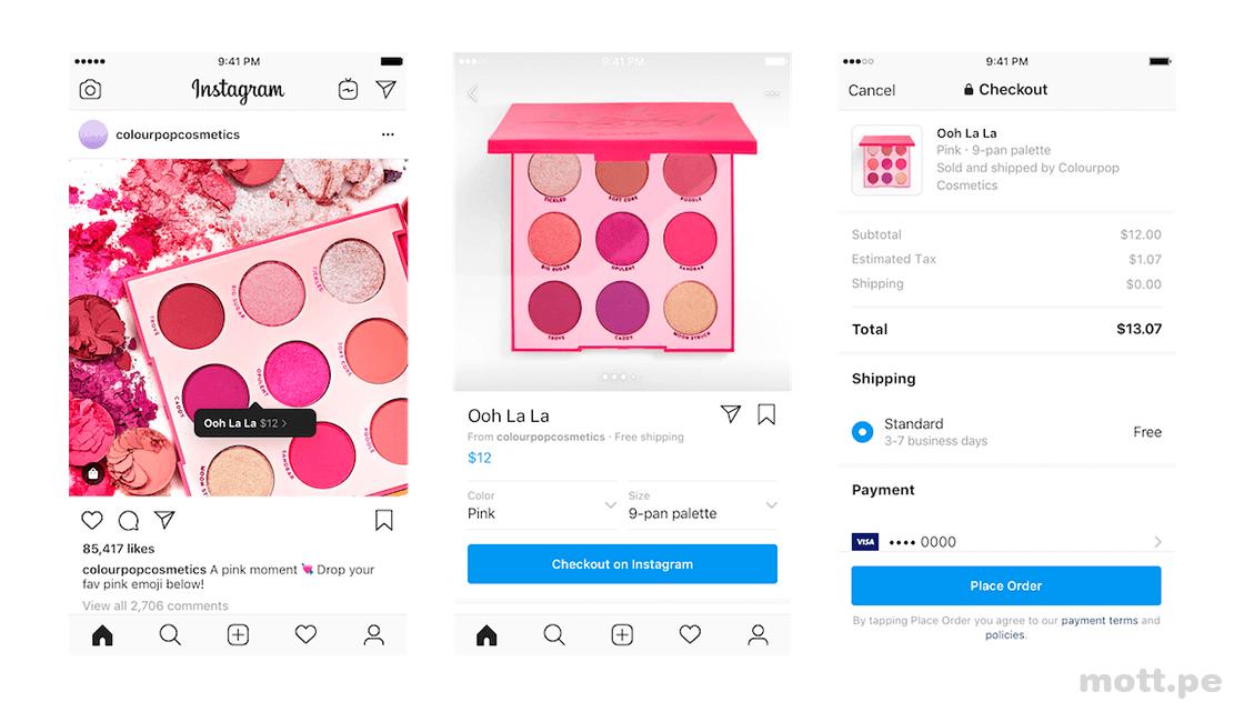 Usar-publicaciones-comprables-para-tus-ventas-en-Instagram-.png