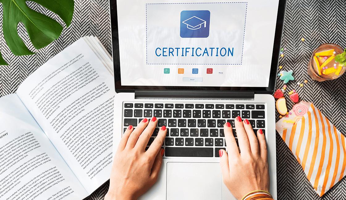 ¿Quién necesita la certificación SEO?
