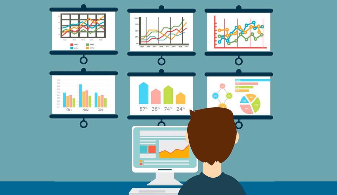 ¿Por-qué-es-importante-mantenerse-al-día-con-las-últimas-tendencias-en-marketing-digital