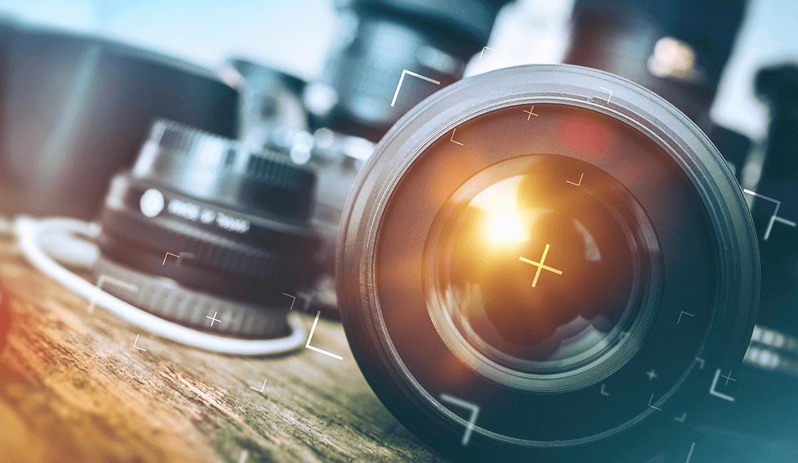Accesorios-de-equipo-fotográfico