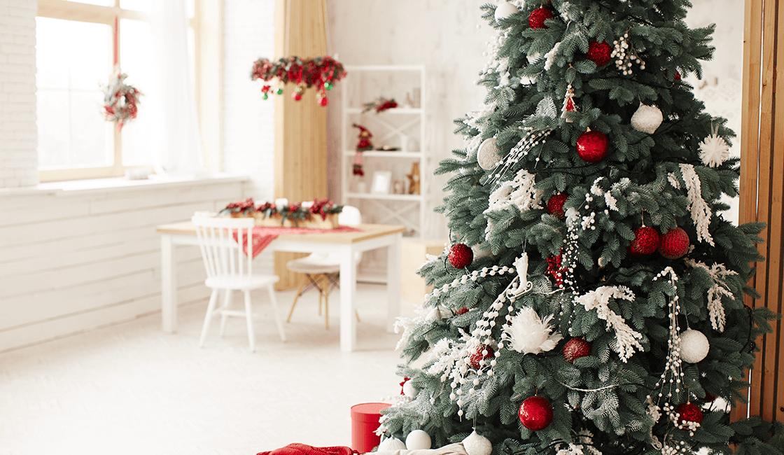 Accesorios-navideños-decorativos-y-técnicas