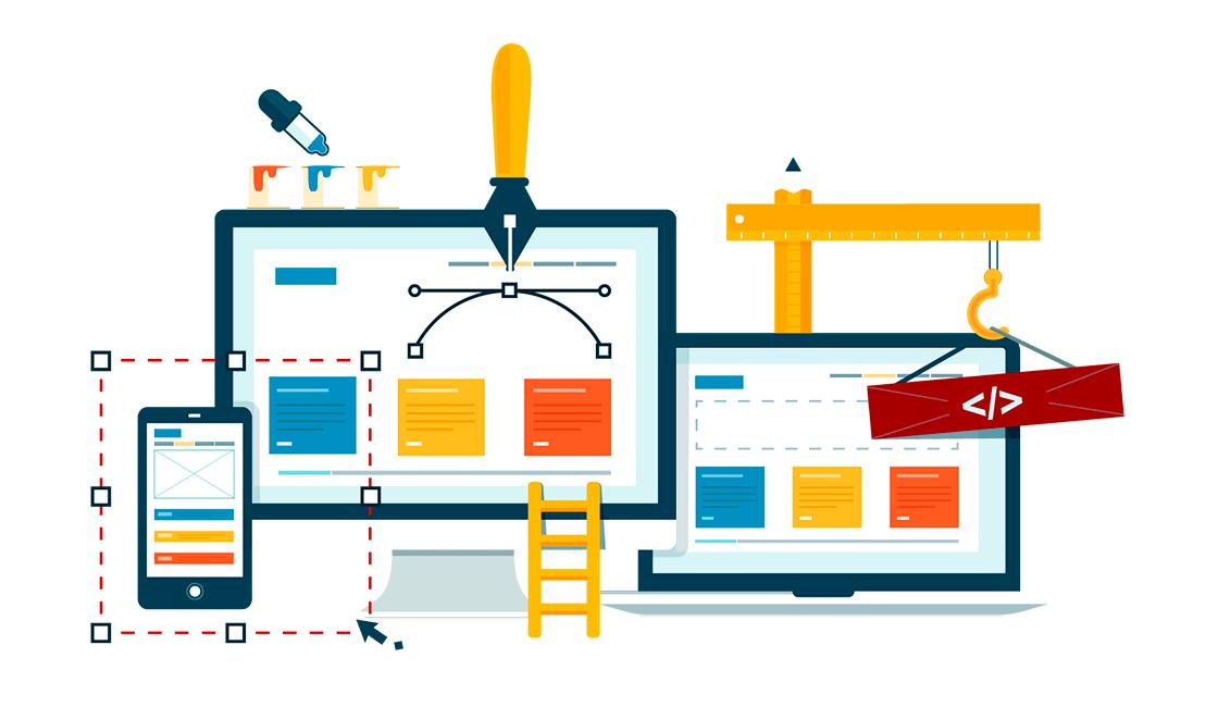 Actualizar-la-página-web-como-propuesta-de-valor.
