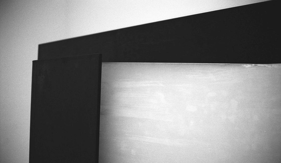 Agrega-un-toque-minimalista-para-fotos-geométricas