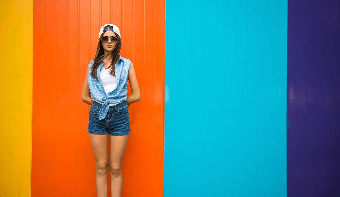 Busque-el-fondo-para-fotos-de-moda-apropiado