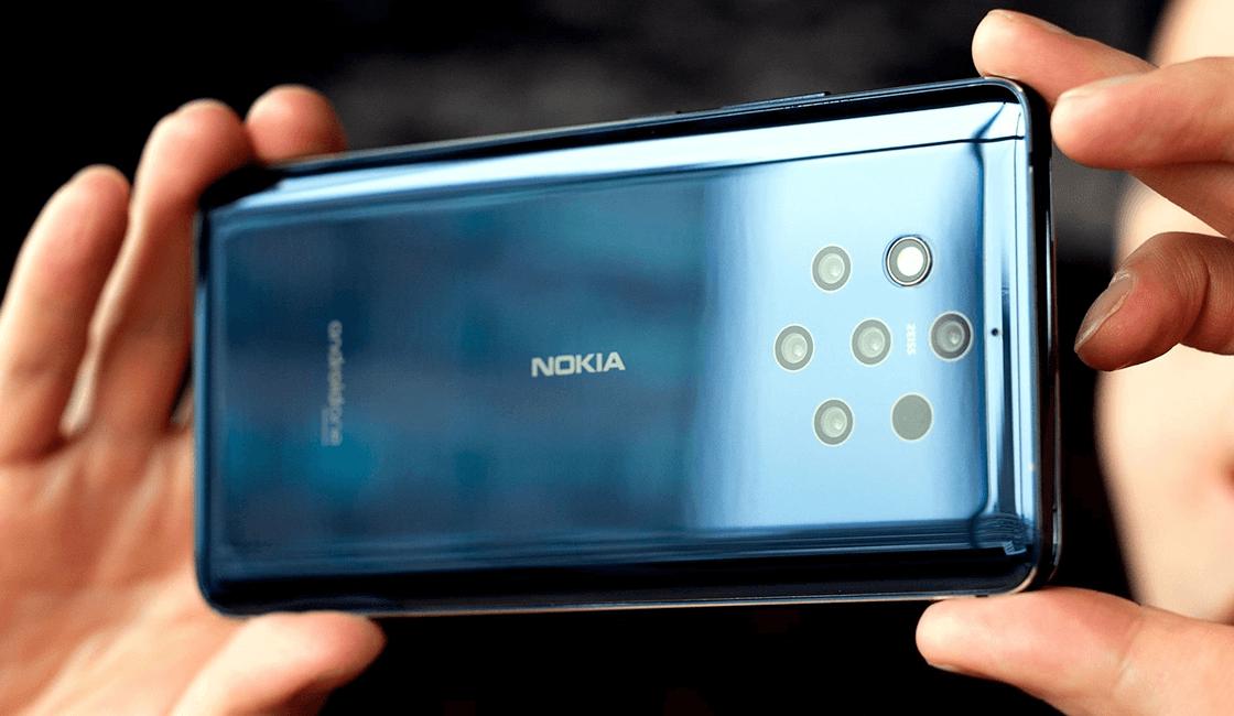 Con-Nokia-9-PureView-puedes-hacer-fotografía-con-un-celular.png