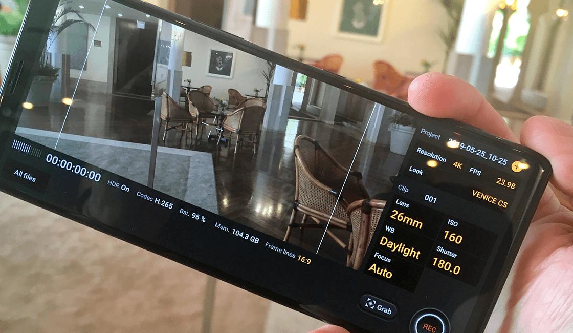 Con-la-cámara-Sony-Xperia-1-vas-a-tomar-buenas-fotos-con-celular.png