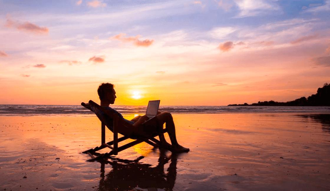 Conozca-los-lugares-correctos-para-empezar-como-nómadas-digitales.