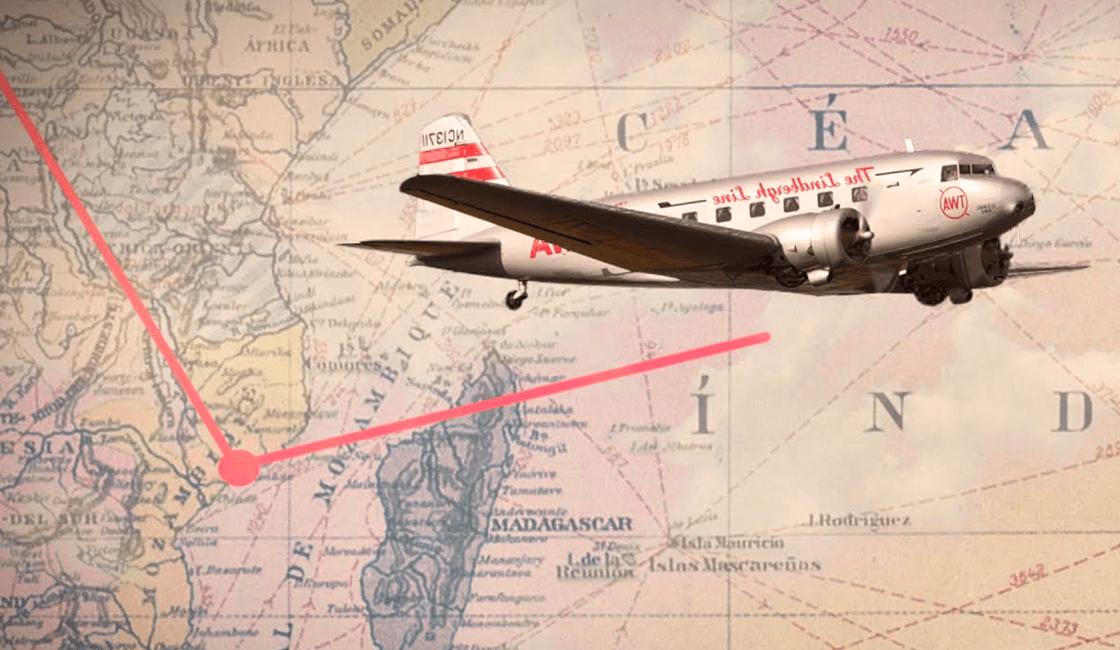 Debes-conocer-la-ruta-para-realizar-imágenes-de-ventanas-de-avión