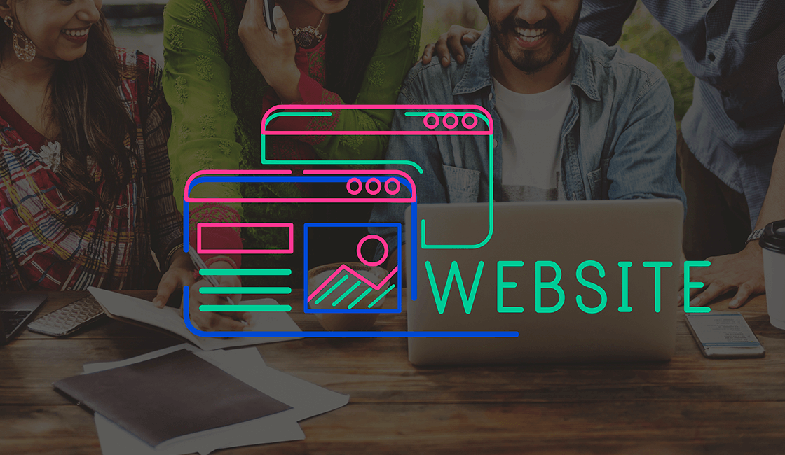 Diseño-web-simple-y-actualizar-de-contenido-web-para-un-compromiso-instantáneo.