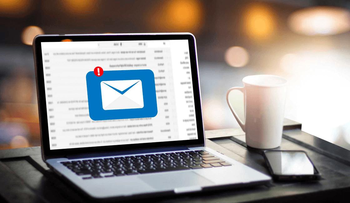 El-Marketing-por-correo-electrónico-no-se-está-ralentizando-en-el-corto-plazo