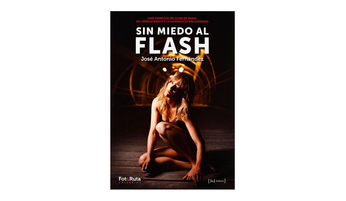 El-libro-fotográfico-Sin-miedo-al-flash-de-José-Antonio-Fernández