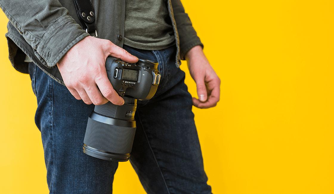 El-mejor-objetivo-de-cámara