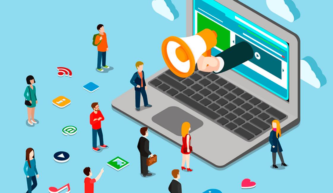El-video-para-Marketing-Digital-sigue-siendo-el-mejor