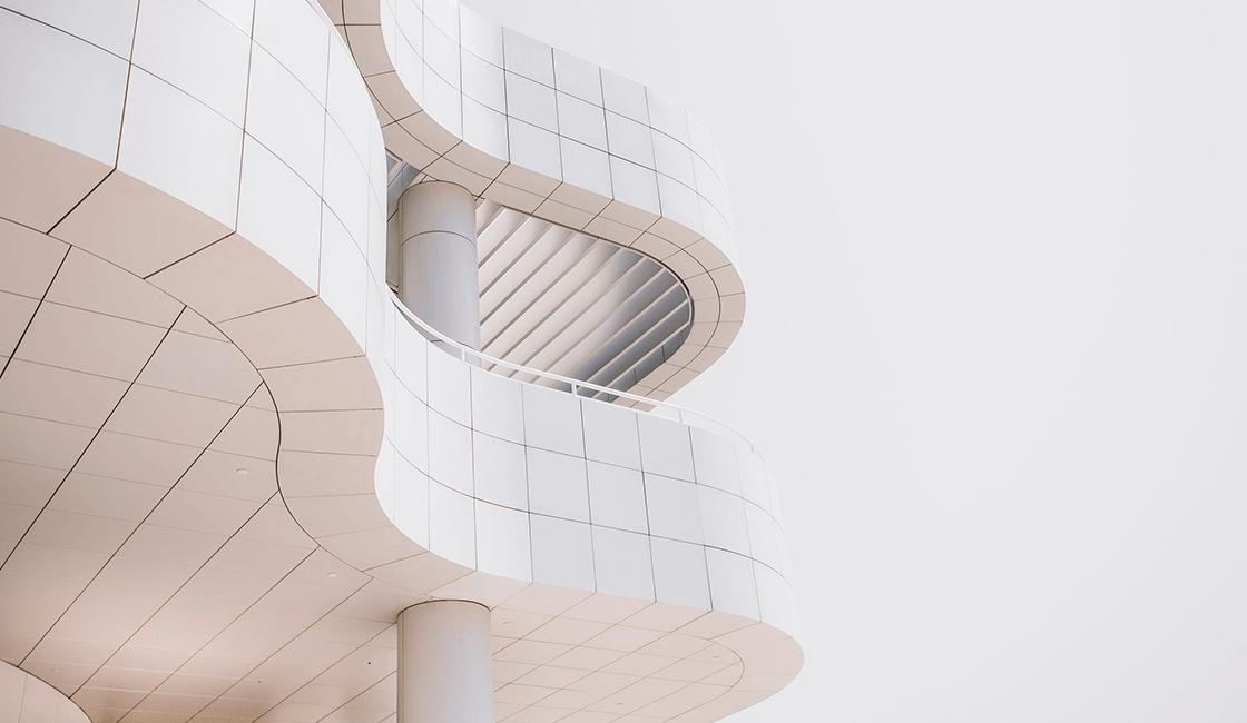 Encuentra-la-geometría-en-la-arquitectura-para-fotografía