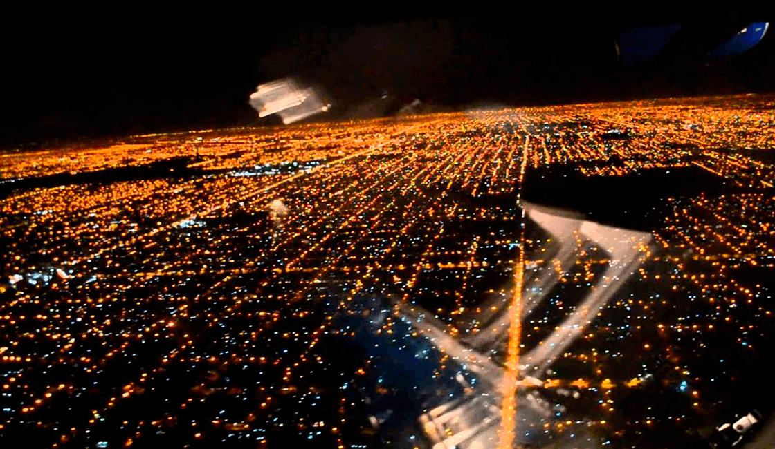 Evitar-las-fotos-con-reflejos-en-la-ventana-de-un-avión