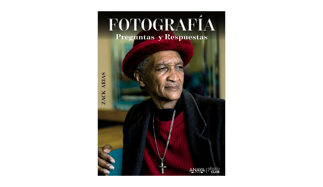 Fotografía-preguntas-y-Respuestas-un-libro-de-Zack-Arias