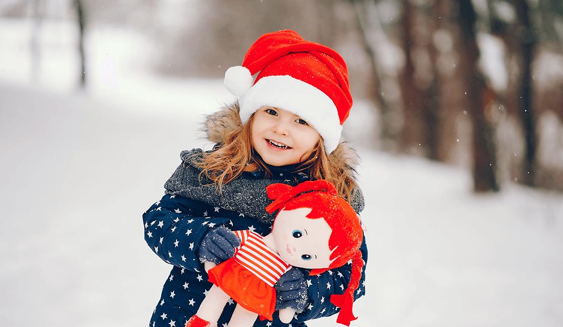 Fotos-de-navidad-con-nieve