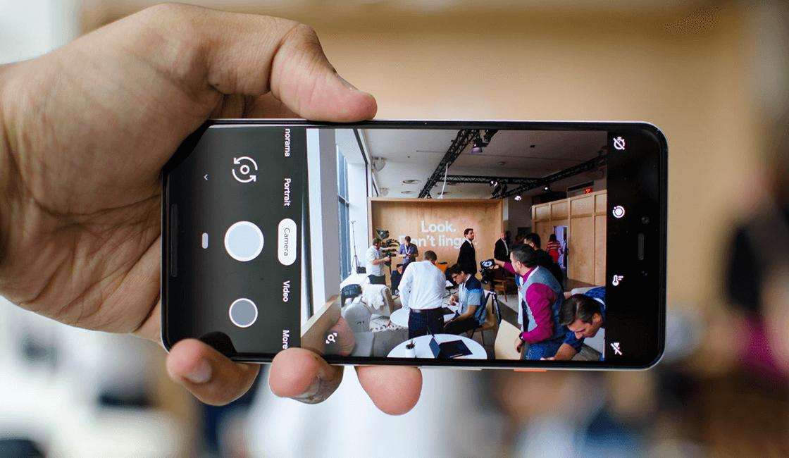 Google-Pixel-3-y-Pixel-3-XL-es-uno-de-los-celulares-con-buena-cámara-2019.png