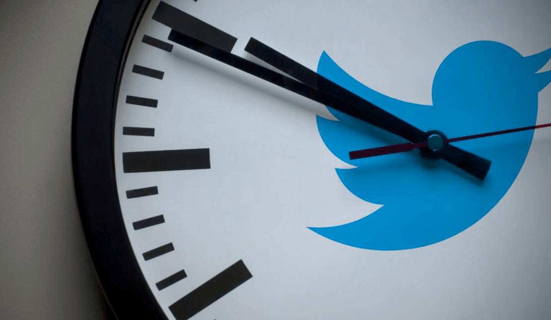 Horarios-para-publicar-en-Twitter