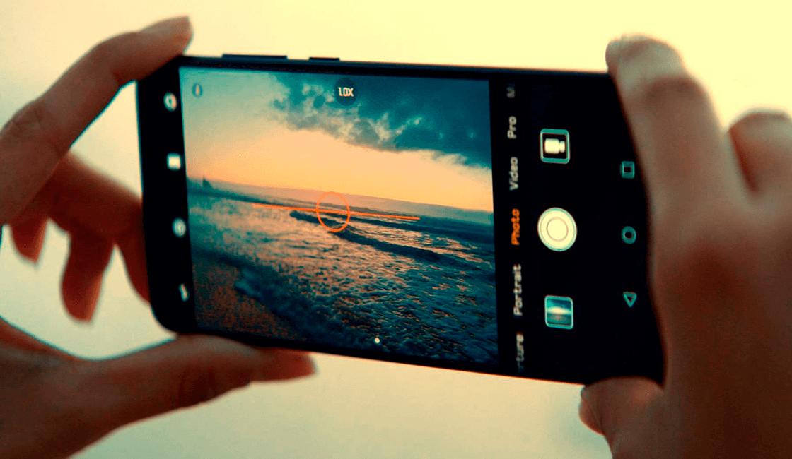Huawei-P20-Pro-tiene-la-mejor-cámara-de-celular.png