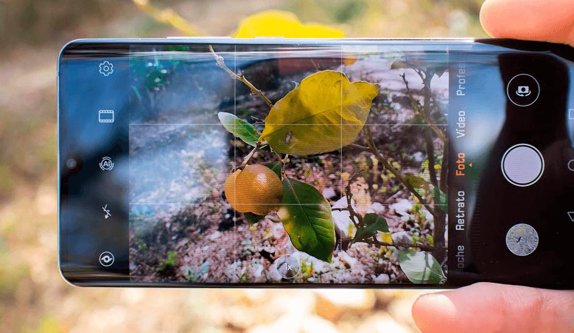 Huawei-P30-Pro-es-el-celular-con-la-mejor-cámara-en-el-2019-.png